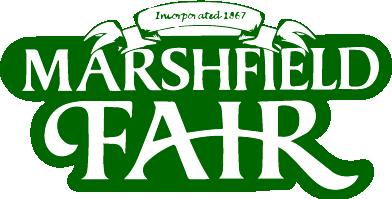 marshfield fair coupons