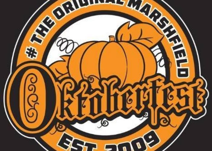 Oktoberfest | Marshfield Fairgrounds Facility Rentals