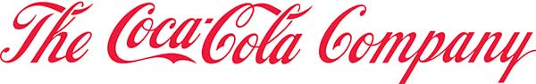 Coca-Cola Logo | Marshfield Fair Sponsor