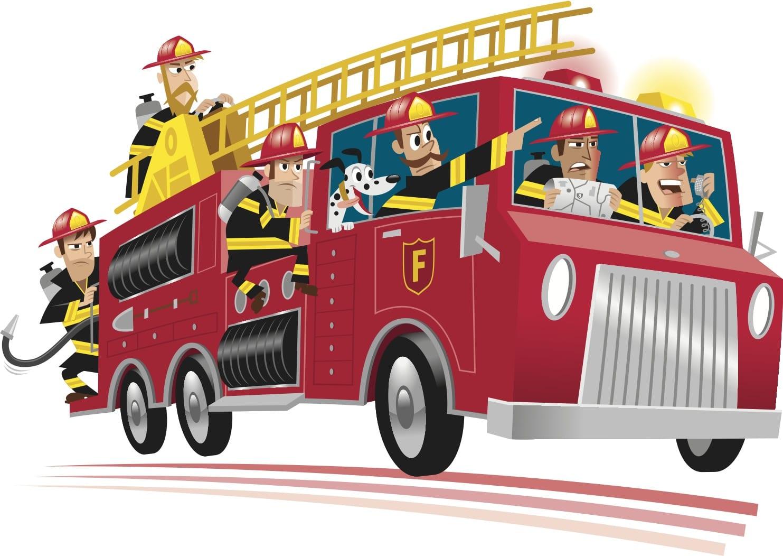 cartoon fire truck marshfield fair marshfield fair rh marshfieldfair org fire truck cartoon videos fire truck cartoons